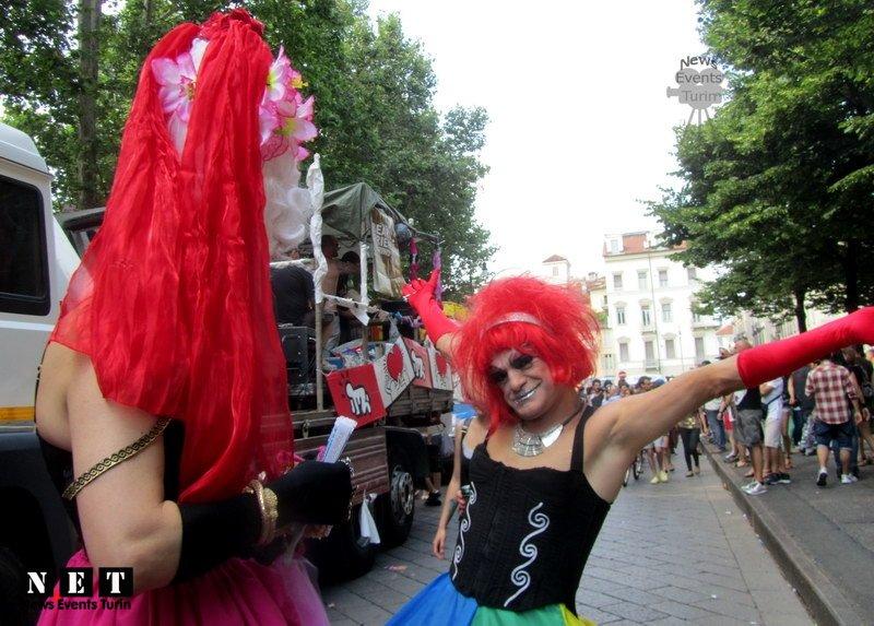 gay-pride-torino-2012-16-15