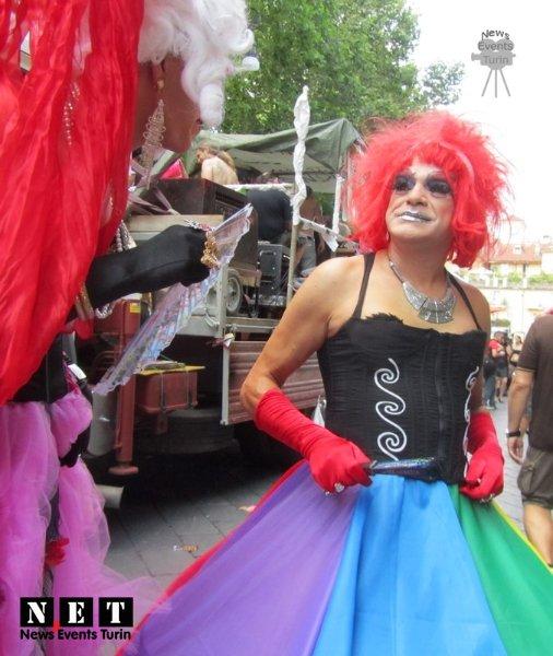 gay-pride-torino-2012-16-17