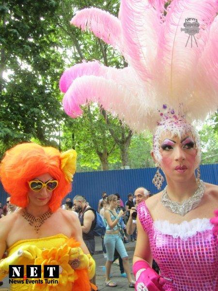 gay-pride-torino-2012-16-21