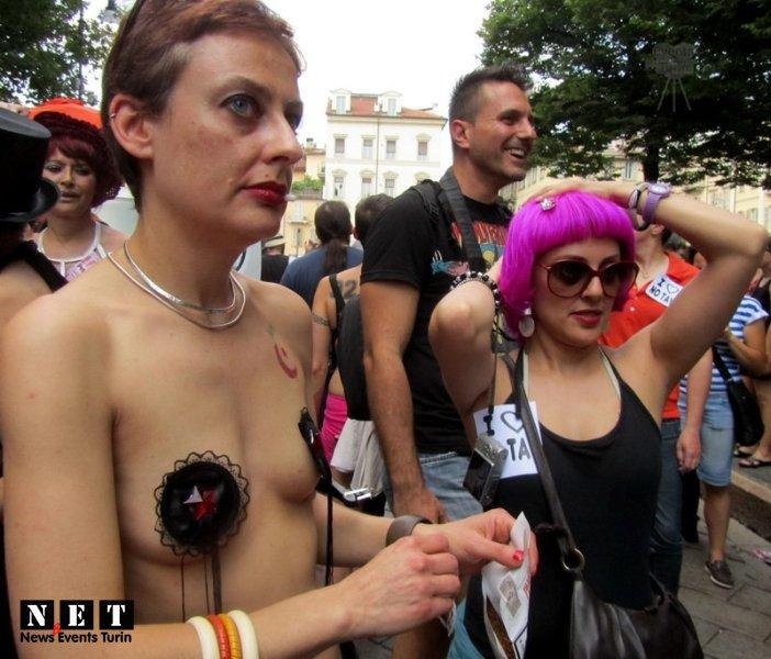 gay-pride-torino-2012-16-25