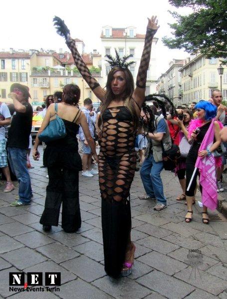gay-pride-torino-2012-16-27