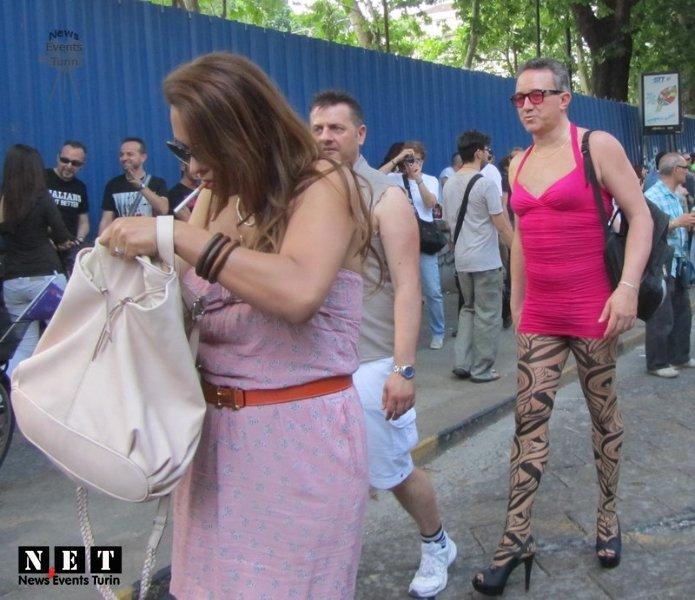 gay-pride-torino-2012-16-3