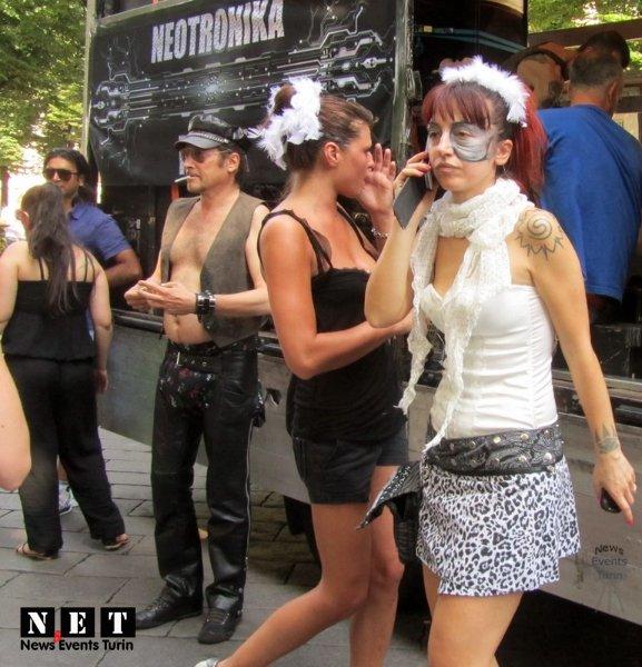 gay-pride-torino-2012-16
