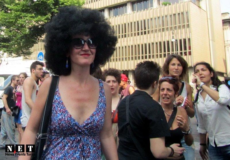 gay-pride-torino-2012-161