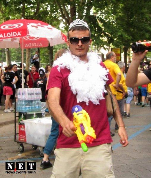 gay-pride-torino-2012-201