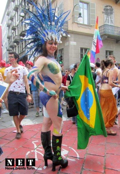 gay-pride-torino-2012-211