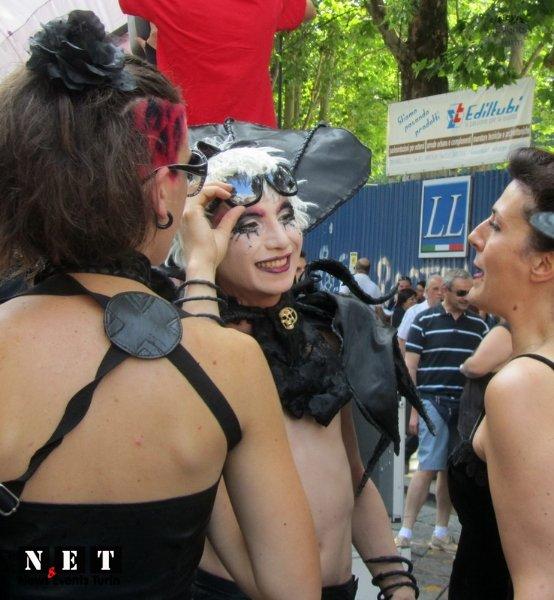 gay-pride-torino-2012-22