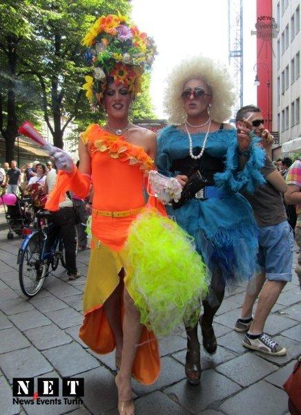 gay-pride-torino-2012-221