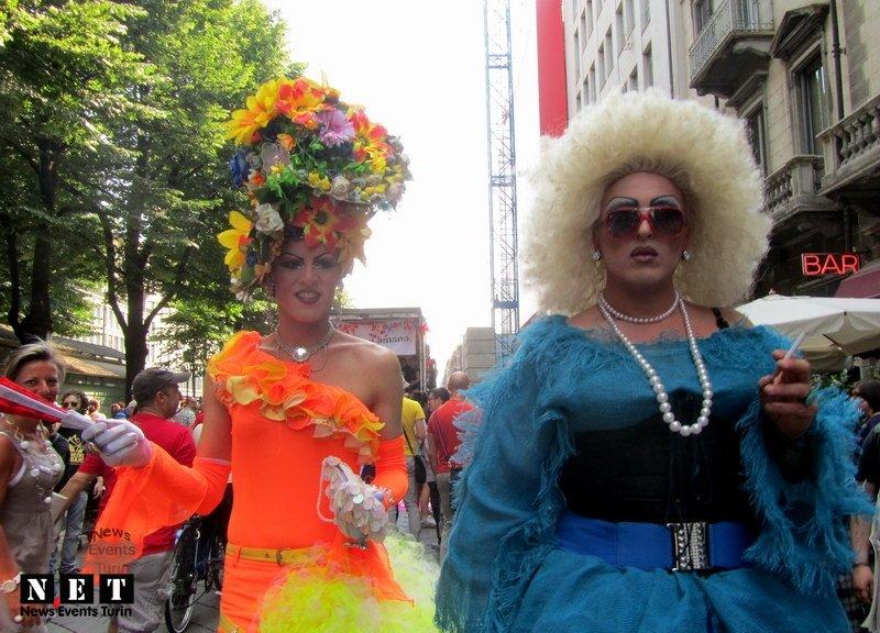 gay-pride-torino-2012-231