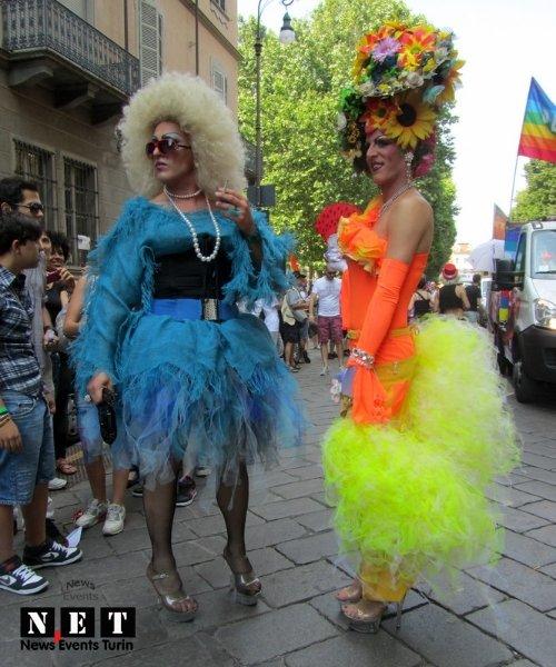 gay-pride-torino-2012-241