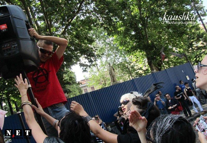 gay-pride-torino-2012-25