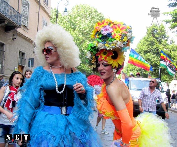 gay-pride-torino-2012-251