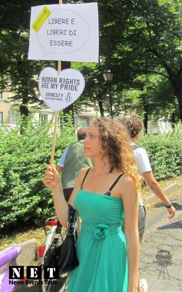 gay-pride-torino-2012-28
