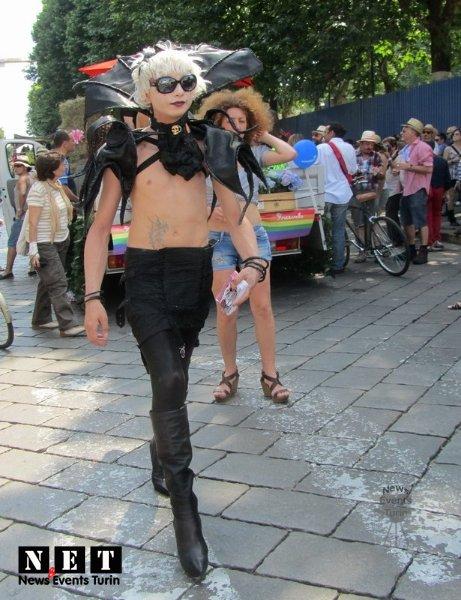 gay-pride-torino-2012-31