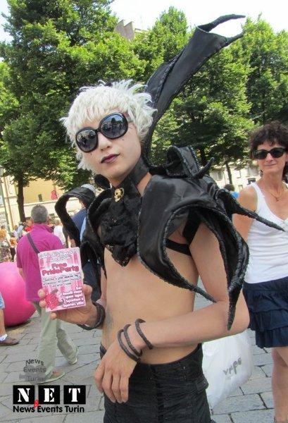 gay-pride-torino-2012-32