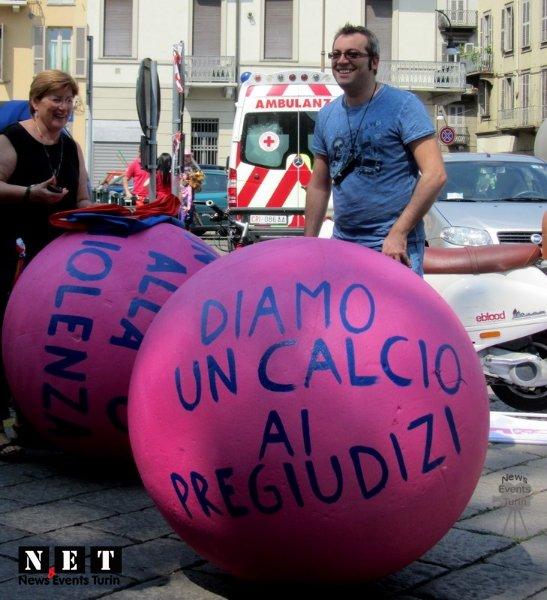 gay-pride-torino-2012-37