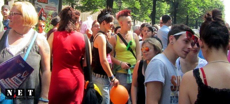 gay-pride-torino-2012-4