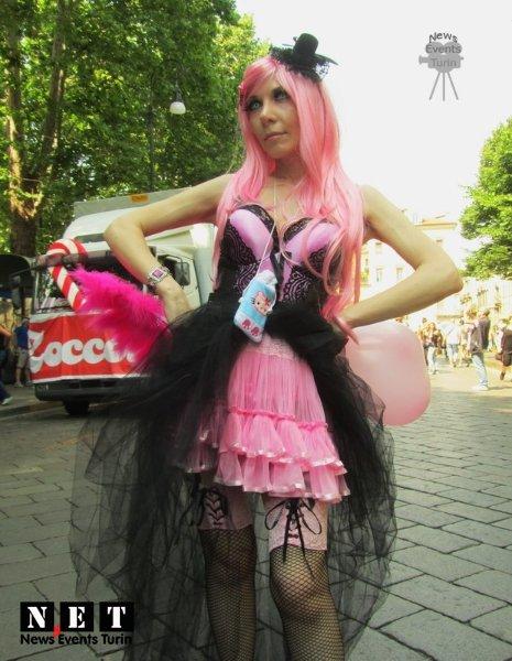 gay-pride-torino-2012-40