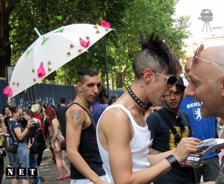gay-pride-torino-2012-44