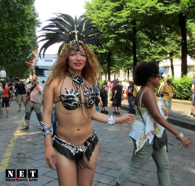 gay-pride-torino-2012-46
