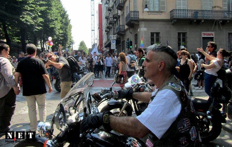 gay-pride-torino-2012-47