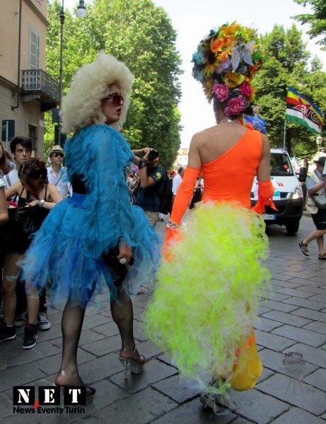 gay-pride-torino-2012-71