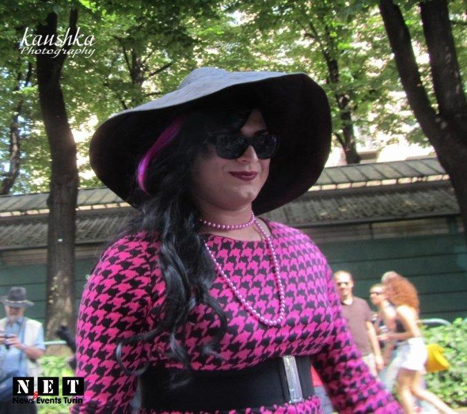 gay-pride-torino-2012-81