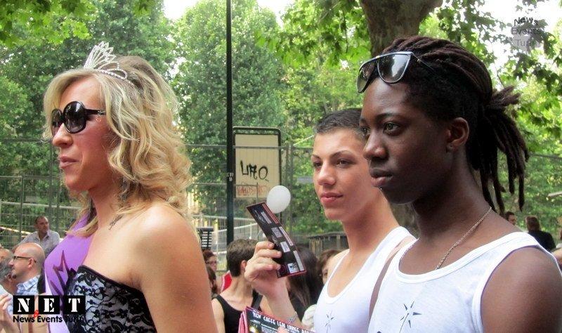 gay-pride-torino-2012-9