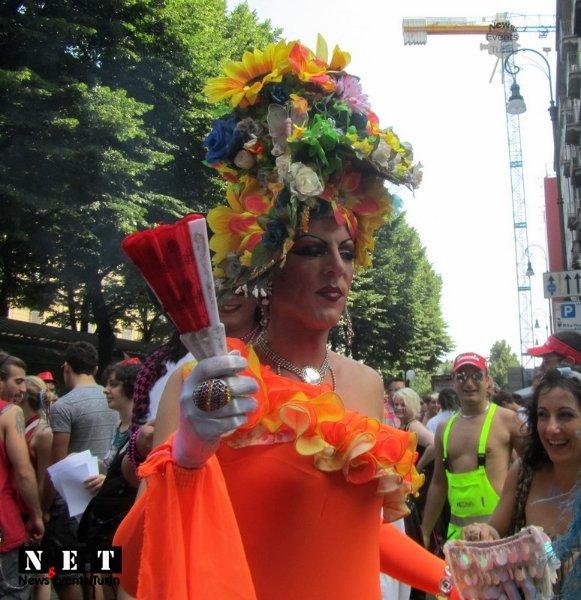 gay-pride-torino-2012-91
