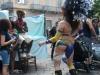 gay-pride-16-giugno-2012-12