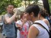 gay-pride-16-giugno-2012-14