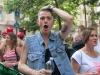 gay-pride-16-giugno-2012-15