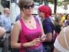 gay-pride-16-giugno-2012-16