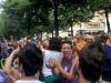 gay-pride-16-giugno-2012-19