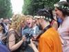 gay-pride-16-giugno-2012-21
