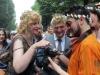 gay-pride-16-giugno-2012-22