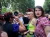 gay-pride-16-giugno-2012-23