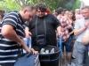 gay-pride-16-giugno-2012-24