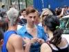 gay-pride-16-giugno-2012-26