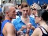 gay-pride-16-giugno-2012-27