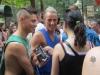 gay-pride-16-giugno-2012-28