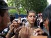 gay-pride-16-giugno-2012-29