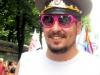 gay-pride-16-giugno-2012-3