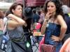 gay-pride-16-giugno-2012-4