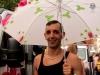 gay-pride-16-giugno-2012-5