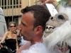 gay-pride-16-giugno-2012-8