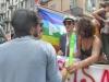 gay-pride-torino-2012-121