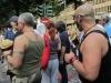 gay-pride-torino-2012-131