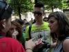 gay-pride-torino-2012-15