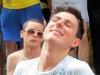 gay-pride-torino-2012-16-10